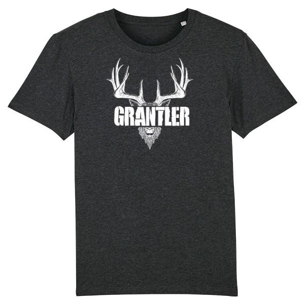 Grantler Herren T-shirt