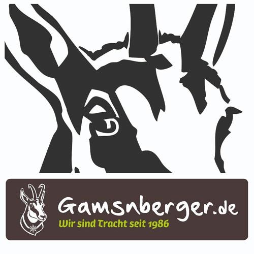 Datschi-Trachten-bei-Gamsnberger