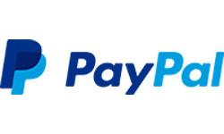 Paypal Zahlungsart Datschi Trachten