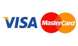 Kreditkarte Zahlungsart Datschi Trachten
