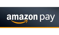 Amazon Payment Zahlungsart Datschi Trachten